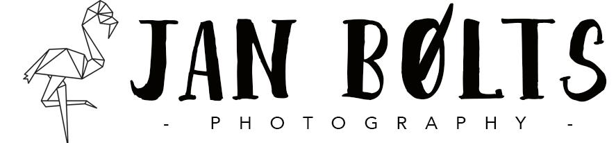 JAN BÖLTS – Hochzeitsfotograf, Portrait, Kinderfotografie für Trier, Eifel RLP und den Hunsrück