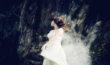Hochzeit_Trier_Luxemburg_Deutschland_02__0008_Ebene 4
