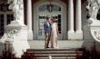 Hochzeit_Trier_Luxemburg_Deutschland__0004_Ebene 32
