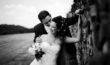Hochzeit_Trier_Luxemburg_Deutschland__0013_Ebene 23