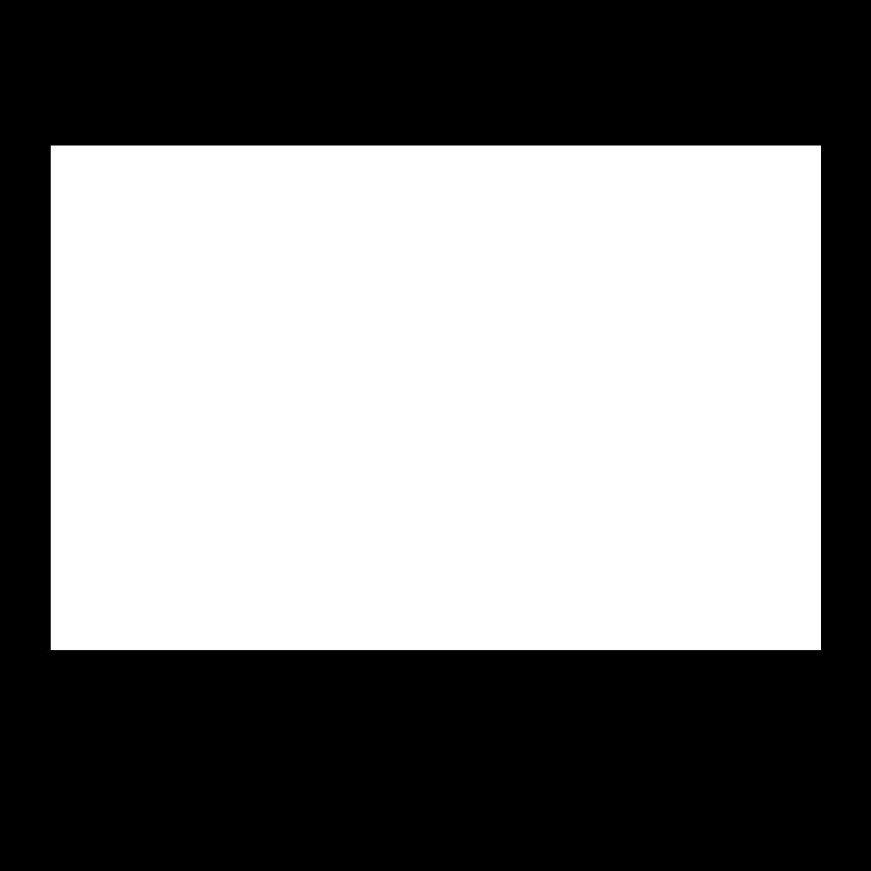 JAN BÖLTS - Hochzeitsfotograf, Portrait, Kinderfotografie für Trier, Eifel RLP und den Hunsrück